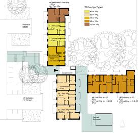 blaue schule. Black Bedroom Furniture Sets. Home Design Ideas
